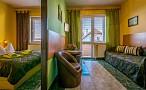 Penzión Veverica - apartmán